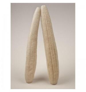 Натурална гъба за баня ЛУФА - 35см-45см