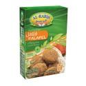 Фалафел (смес за 12 кюфтенца) 200гр
