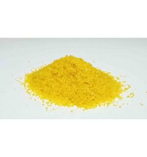 Портокалова сол Sicilian 100гр
