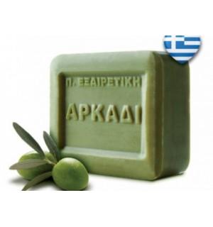 Зелен сапун ARKADI