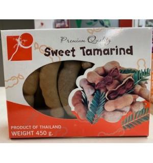 Тамаринд – индийска фурма
