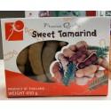 Тамаринд – индийска фурма 450gr