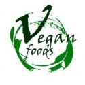 Veganfoods